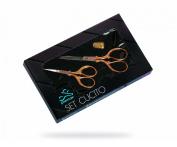 40713 - Golden Sewing Set 3 pcs.