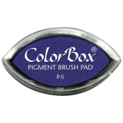 Clearsnap Colour Box Pigment Cat's Eye Iris Ink Pad