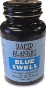 Rapid Blanket Blue Swell