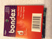 Wrights bondex Giant Iron-on Patch 25cm X 30cm Patch Green Multi 230 046 291