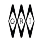 G.R.I. PB-100-W PB100 9/16 REED PLNG SWT W