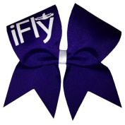 Chosen Bows New iFly Cheer Bow