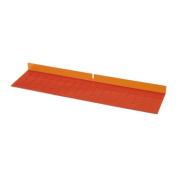 Ikea Fixa Drill Template, Orange