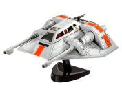 Revell - Star Wars - Snowspeeder