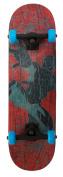 Ultimate Spider-Man 70cm Complete Skateboard