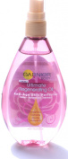 Garnier Ultimate Regenerating Oil Anti-Age Skin Protector 150ml