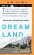 Dreamland [Audio]