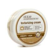 Abba Texturizing Cream 75G80ml by ABBA