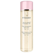 by Terry Cellularose Cleansing Oil-150 ml by By Terry