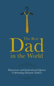 Dad's the Best! (Gift Wit)