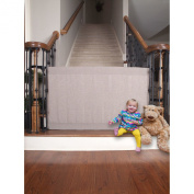 Premium Baby Safety Gate for Staircase
