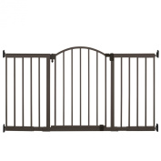 Premium Extra Tall Baby Safety Gate