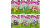 My Little Pony 3D Eraser