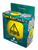 The Stupid Alert Button