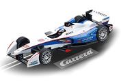 Carrera Digital 132 Formula E Andretti Autosport No. 28