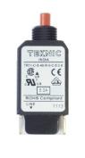 Preethi D-12 Circuit Breaker for Preethi Mixer Grinder