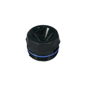 Thermos RTGUL25 Black Brew-In Lid For TGS/TGU/THF Series Carafes