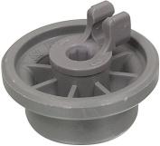 Bosch Basket Wheel Dishwasher 165314 W2-10552