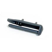 Beko 1880580400 Belling Diplomat Flavel Leisure Dishwasher Rear Rail Cap