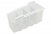 Hotpoint Dishwasher Cutlery Basket C00063841