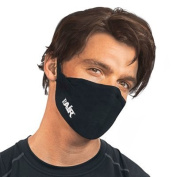 MyAir Comfort Mask, Starter Kit in Basic Black - Made in USA