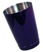 Candy Purple - 470ml Weighted Cocktail Shaker Tin