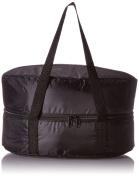 Crock-Pot SCBAG Travel Bag for 6.6l Slow Cookers, Black