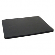 Rattleware 20cm by 15cm Packing Mat