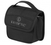 Tamrac Arc Filter Case (Black)