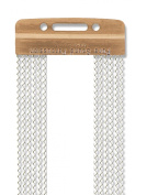 PureSound Equaliser Snare Wire, 12 Strand, 36cm