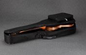 10mm Padded Gig Bag Soft Case for Tenor Ukulele