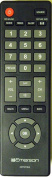 BRAND NEW EMERSON 32FNT004 LCD HDTV REMOTE CONTROL For model numbers
