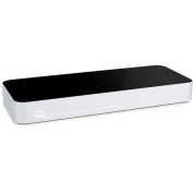Other World Computing USB 3.0 Thunderbolt 2 Dock with 1M Thunderbolt Cable