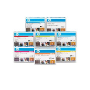 . . . For For Hewlett Packard C5709A Tape - HP DDS/DAT 4 mm Cleaning Cartridge
