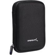 Sabrent EVA Hard Carrying Case Pouch for External 6.4cm Hard Drive