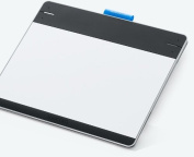 POSRUS Wacom Intuos Pen and Touch Small (CTH480) Surface Cover
