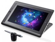 POSRUS Antiglare Touch Screen Protector for Wacom Cintiq Companion