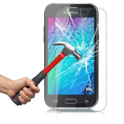 Screen Protector Tempered Glass 9H J1 + Stylus for for for for for for for for for for for Samsung Galaxy