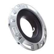 Phottix 144 mm Speed Ring for Comet