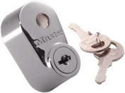 Master Lock 55373200 Spare Tyre Lock