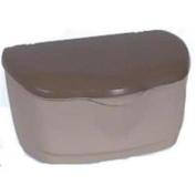 Ben-Mor 1278068 Utility Clothespin Box
