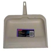 Rubbermaid Almond Dustpan G163-06
