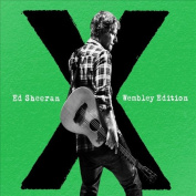 X Wembley Edition [Deluxe Edition]