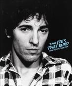 Bruce Springsteen [4 Discs] [Region 4]