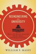 Reengineering the University