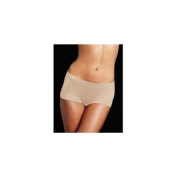 Maidenform 40774 Dream Boyshort Size 7 Body Beige Skintone
