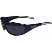 MLB Tampa Bay Rays Wrap Sunglasses