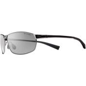 Nike Tour P Sunglasses