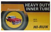 Hi-Run TUN1005 Kr14 & 15 Tr13 Inner Tube