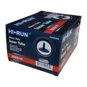 Hi-Run TUN5005 20 x 20cm - 25cm . Large & Garden Inner Tube